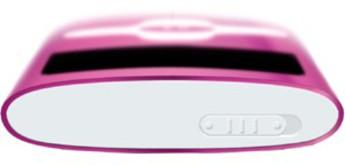 Produktfoto Sweex VIDI MP474
