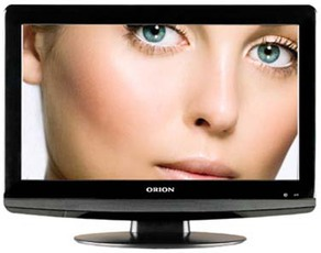 Produktfoto Orion TV19PL160D