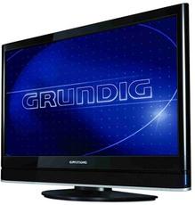 Produktfoto Grundig Vision 2 19-2941 T/C