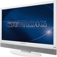 Produktfoto Grundig Vision 2 22-2941 T/C
