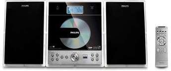 Produktfoto Philips MCM239