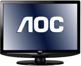 Produktfoto AOC L22WB81