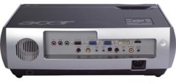 Produktfoto Acer S5200