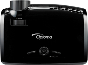 Produktfoto Optoma EX762