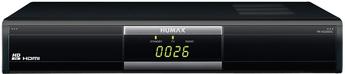 Produktfoto Humax PR-HD 2000C