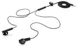 Produktfoto HTC RC-E 160 Stereo Headset