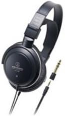 Produktfoto Audio-Technica  ATH-T200