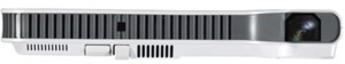 Produktfoto Casio XJ-A240