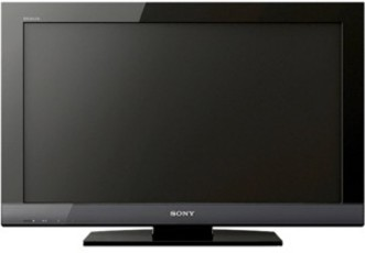 Produktfoto Sony KDL-46EX402