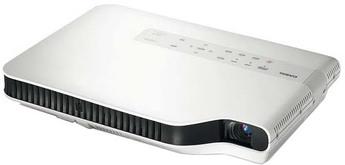 Produktfoto Casio XJ-A155
