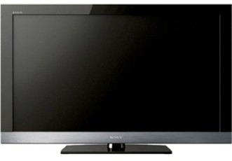 Produktfoto Sony KDL-46EX505