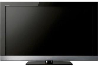 Produktfoto Sony KDL-55EX505