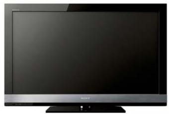 Produktfoto Sony KDL-46EX705