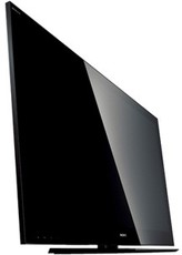 Produktfoto Sony KDL-52NX805