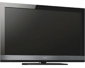 Produktfoto Sony KDL-52EX705