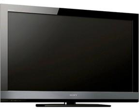 Produktfoto Sony KDL-60EX705