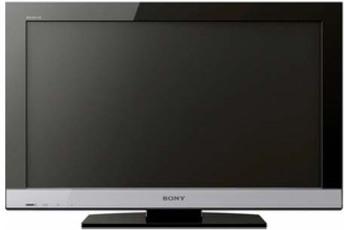 Produktfoto Sony KDL-22EX302BAEP