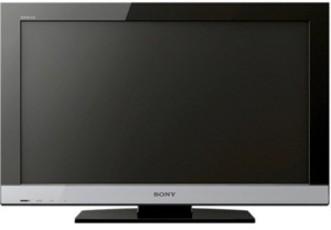 Produktfoto Sony KDL-26EX302