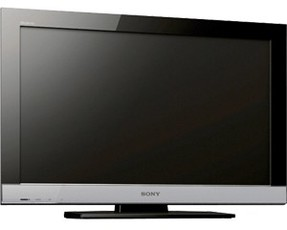 Produktfoto Sony KDL-32EX302