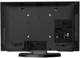 Produktfoto Sony KDL-32EX402