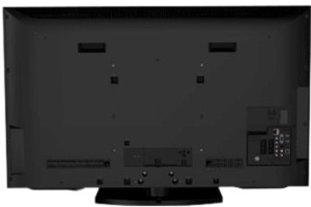 Produktfoto Sony KDL-32EX500