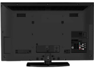 Produktfoto Sony KDL-32NX500