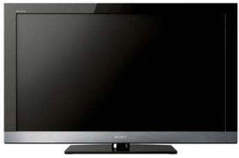 Produktfoto Sony KDL-32EX505