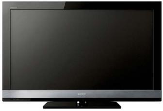 Produktfoto Sony KDL-32EX705