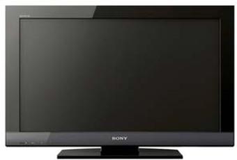 Produktfoto Sony KDL-37EX402