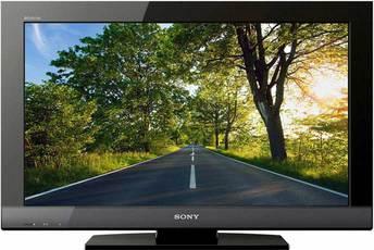 Produktfoto Sony KDL-40EX402