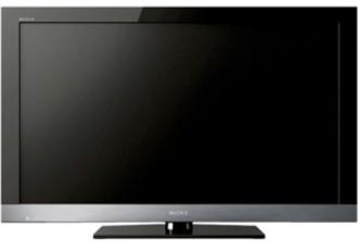 Produktfoto Sony KDL-37EX500