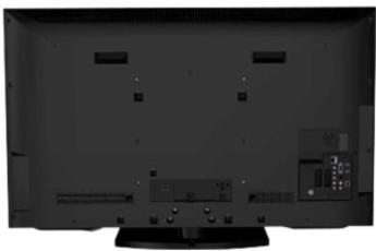 Produktfoto Sony KDL-40EX500