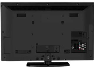 Produktfoto Sony KDL-40NX500