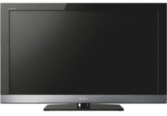 Produktfoto Sony KDL-40EX505