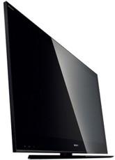 Produktfoto Sony KDL-40NX705