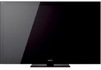 Produktfoto Sony KDL-40NX805