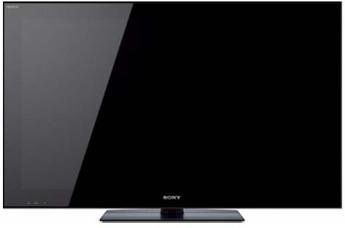 Produktfoto Sony KDL-40HX705
