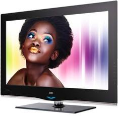 Produktfoto ITT LED 40-5100