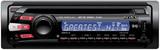 Produktfoto Sony CDX-GT35U