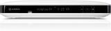 Produktfoto DVB-T Receiver