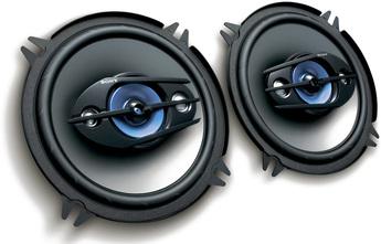 Produktfoto Sony XS-GTX1341