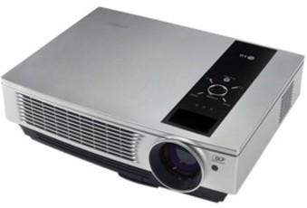 Produktfoto LG BX401C