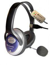 Produktfoto Dynamode DH-660-USB