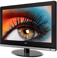 Produktfoto ITT LED 22-5000