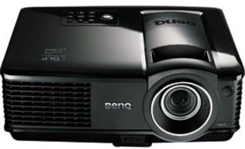 Produktfoto Benq MP525ST