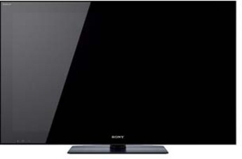 Produktfoto Sony KDL-46HX705AEP