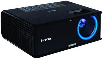 Produktfoto Infocus IN2114