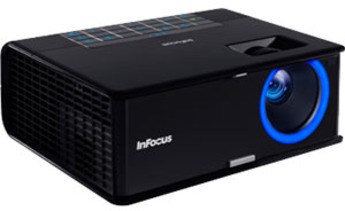 Produktfoto Infocus IN2112