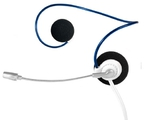 Produktfoto Cta DS-MH Microphone Headset DS LITE
