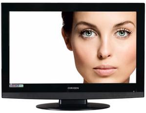 Produktfoto Orion TV32PL160D